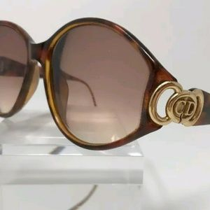 💯Authentic Dior frame .